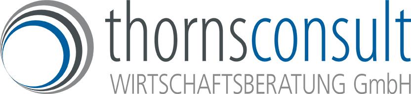 thornsconsult